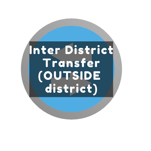 Inter-District Transfer Button